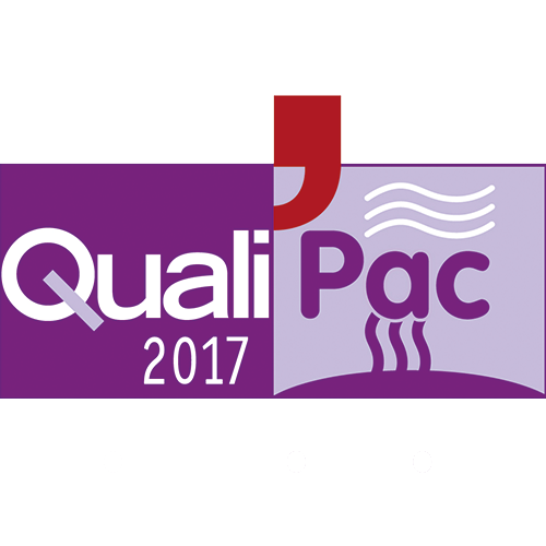 Logo certification quali pac