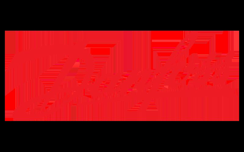 Logo société danfoss