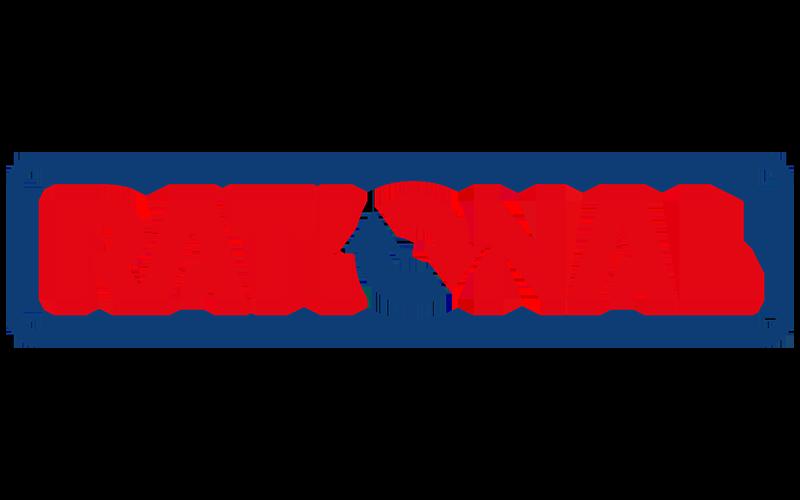 Logo société rational